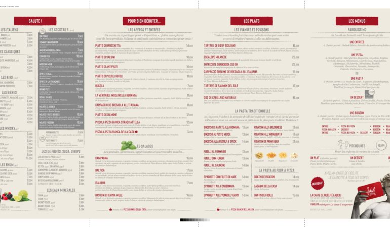 BAT-FABIOLI-CARTE-MENU_A16_Verso